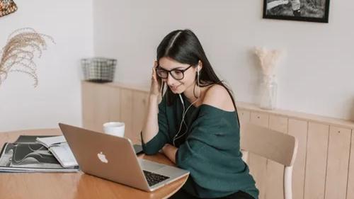 苏州雅思听力提高方法有哪些?
