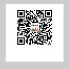 日语助手APP下载二维码